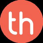 Команда Te4h