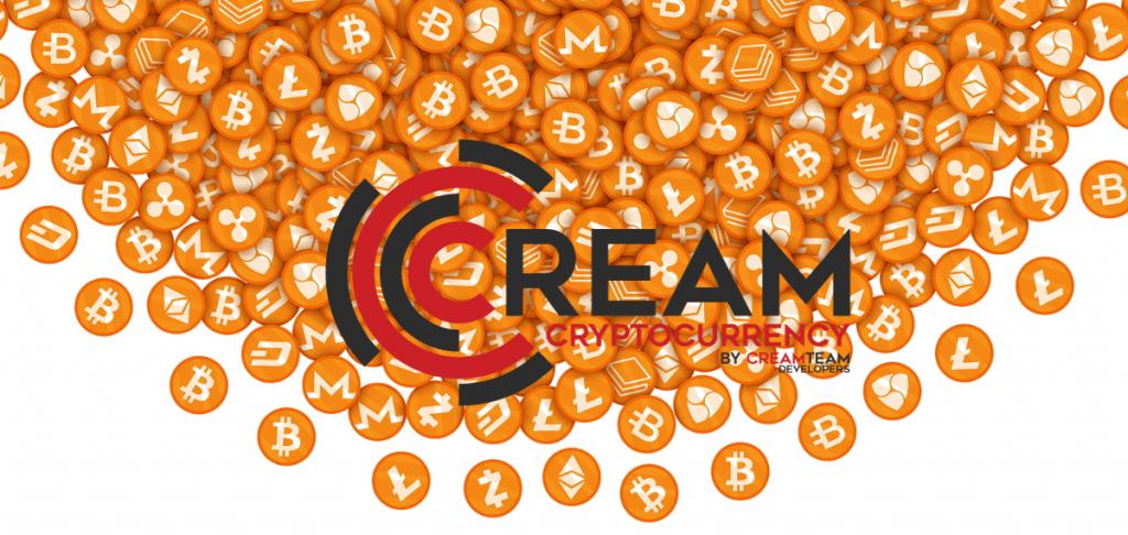 криптовалюты на алгоритме x11
